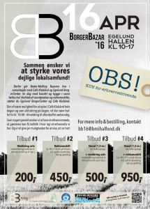 BorgerBazae-Erhverv