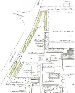 EBC-2014-11-parkeringsforslag